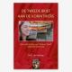 bijbelstudie; Rotsvast; 2Korinthe; 2Korinthiërs;2 Korinthiërs; 2Corinthiërs; 2Cor.; ISBN 9789079718177
