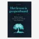 ISBN 9063532083; Bijbelstudie; Eerste Brief van Johannes; 1Johannes; H.P. Medema;