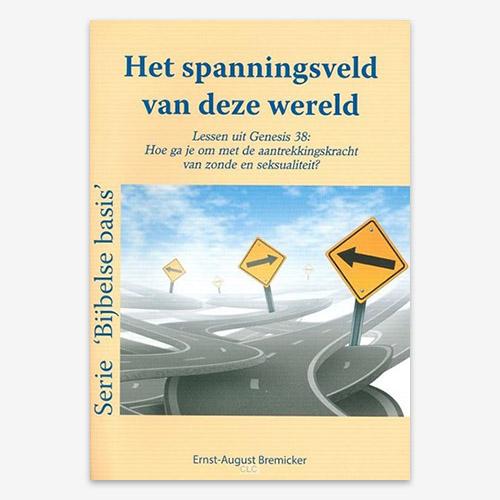 Q&A Jouw vragen Gods antwoorden; ISBN:9789059073340; William MacDonald ; jongeren-geloofsgroei