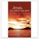 Jesus wir sehen auf dich; Torsten Knödler; ISBN / EAN: 9783775150491