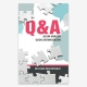 Q&A  Jouw vragen; Gods antwoorden; ISBN 9789077669686