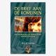 Brief van Paulus aan de Romeinen; Ger de Koning; ISBN 9789080886773