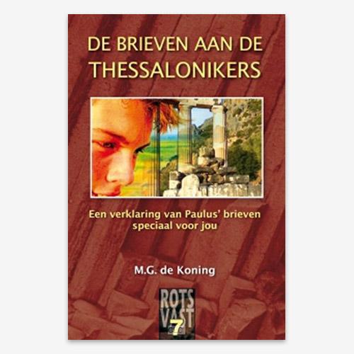 ISBN 9789080886797; Brieven van Paulus